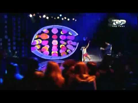 Kosovare Xhoni Ft. Maksi - Eyo Eyo ( HD Video & Sound Quality ).wmv