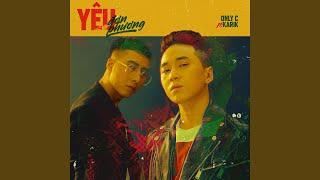 Yeu Don Phuong (feat. Karik)