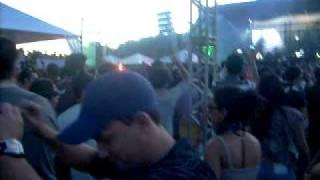 xenia beliayeva momentan mistica 18/07/2009 chapada dos guimarães