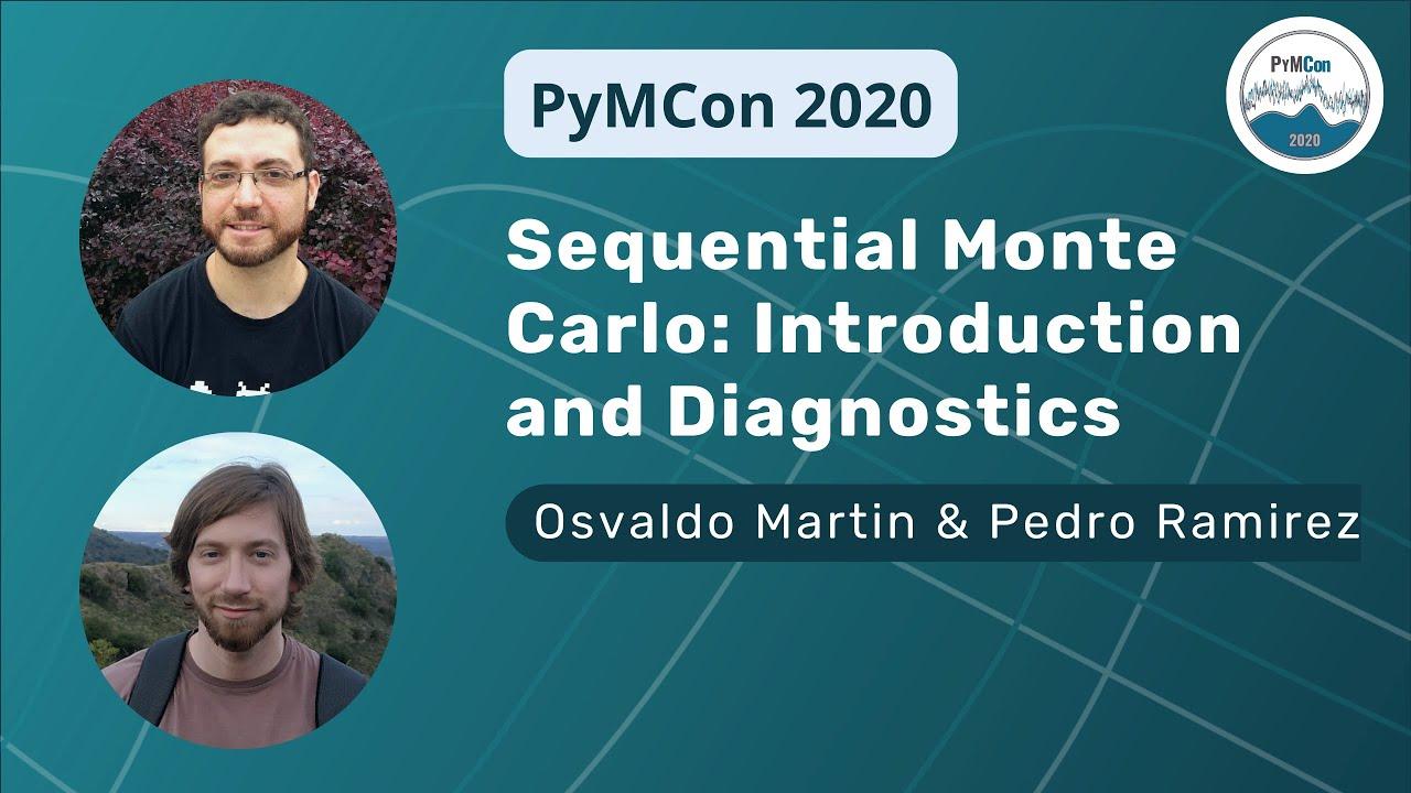 Dvejetainiai variantai teisinga analizė
