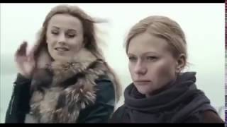 ' Преступница' русская мелодрамма 2017 года