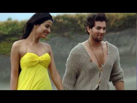 Kaise Bataaoon Full Song  3G Movie 2013