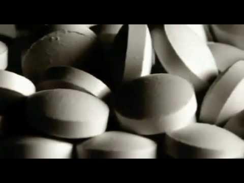 Doku  Schlaflos im Krieg   Die pharmazeutische Waffe  Doku