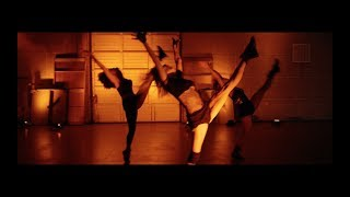 MG - Tainted Love | Marjorie Goodson Dance Artist