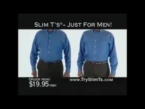 Original Slim N Lift Men Body Shaper Slimming Vest  in Pakistan – hitshop