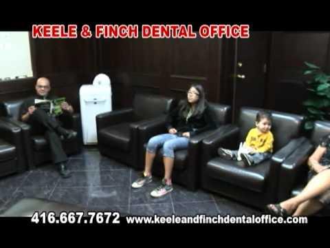 Keele & Finch Dental Office - www.amarillasinternet.com/keeleandfinchdentaloffice