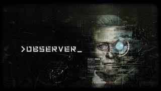 observer 2084 trailer