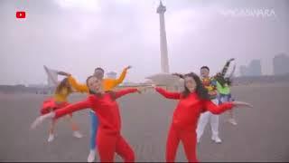 Download lagu Nakalnya Goyang 2TikTok  Yank Haus