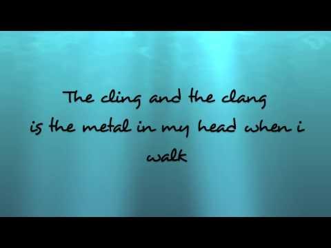 Gorillaz - Stop the dams (with correct lyrics)