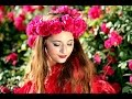 Download Phoolon Ki Rani Baharo Ki Malika by Mahi Studio MP3 song and Music Video