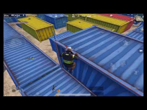 38 KILLS NEW PERSONAL RECORD • (38 KILLS) • PUBG MOBILE GAMEPLAY (HINDI)