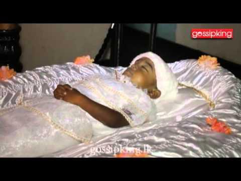 Anuradhapura Accident [www.gossipking.lk]