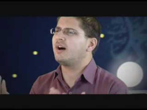 الأشواق تناديني - عمر الصعيدي thumbnail