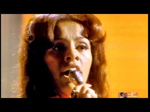 Fifth Dimension One Less Bell To Answer Live