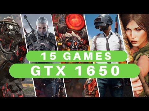 lenovo-legion-y540-|-i5-9300h-|-gtx-1650-|-15-games-benchmark
