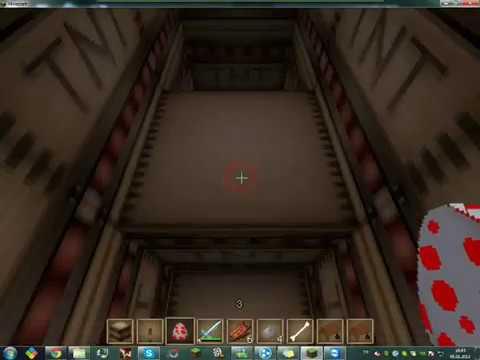 1000000000 TNT Patlaması Türk Yapımı :D Minecraft :D  |||  (((GTA 5 OYNAYANLAR AÇIKLAMAYI OKUSUN)))