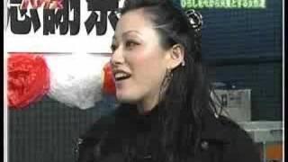 山本博オーラ徹底検証 山本博ファン感謝祭編.