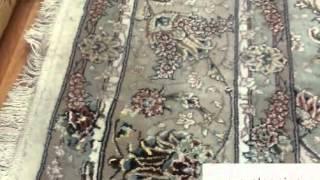 Oriental Rug Repair Fort Lauderdale