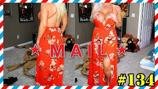 WORST PERIOD SEX EVER STORY! - Friday Night Mail #134