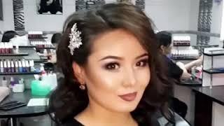 Aisha bibi
