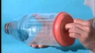Solunum sistemi biyoloji konu anlatımı