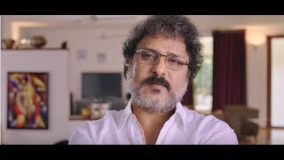 Ravichandran New Kannada Movie - Crazy Loka | Kannada Romantic Movies Full | Kannada Full Movie 2017
