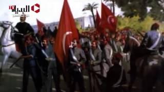 حتى لا ننسى | 9 سبتمبر - الثورة العرابية .. «قد خلقنا الله أحرارا ولم يخلقنا تراثا أو عقار»