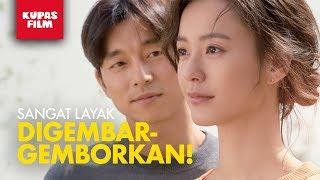 Review Film - KIM JI-YOUNG BORN 1982 (2019) Dikecam Habis-habisan di Negara Asalnya! Kenapa?