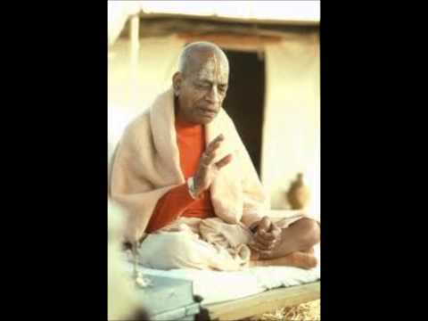 MAHABHARATA (C. RAJAGOPALACHARI) CHAPTER 4