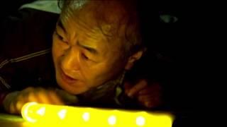 DVD「アブダクティ」2014年1月31日(金)発売! http://www.toenta.co.j...