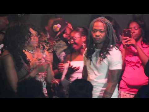 Cash Out Live @Club Envy Peoria IL
