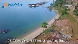 081210999347 SBS Resort Barelang Kota Batam Kepulauan Riau Mp3
