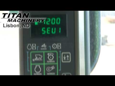 john deere 9610 combine wiring diagram john deere 9610 combine for sale youtube  john deere 9610 combine for sale youtube