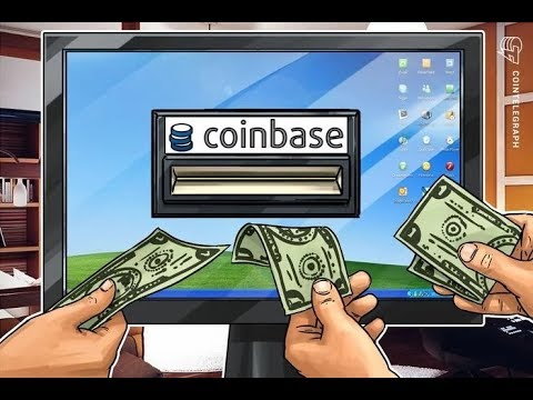 Very Clear XRP Not a Security; Coinbase Has 25% Of ALL Litecoin; Bitcoin Not Dying