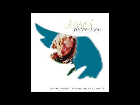 Jewel - Angel Needs a Ride