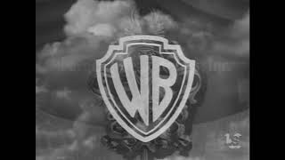 Warner Bros. Pictures (1937)