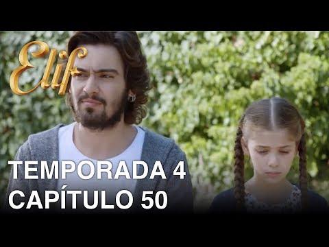 Elif Capítulo 719 | Temporada 4 Capítulo 50