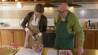 Recette : le pâté pantin - Les carnets de Julie