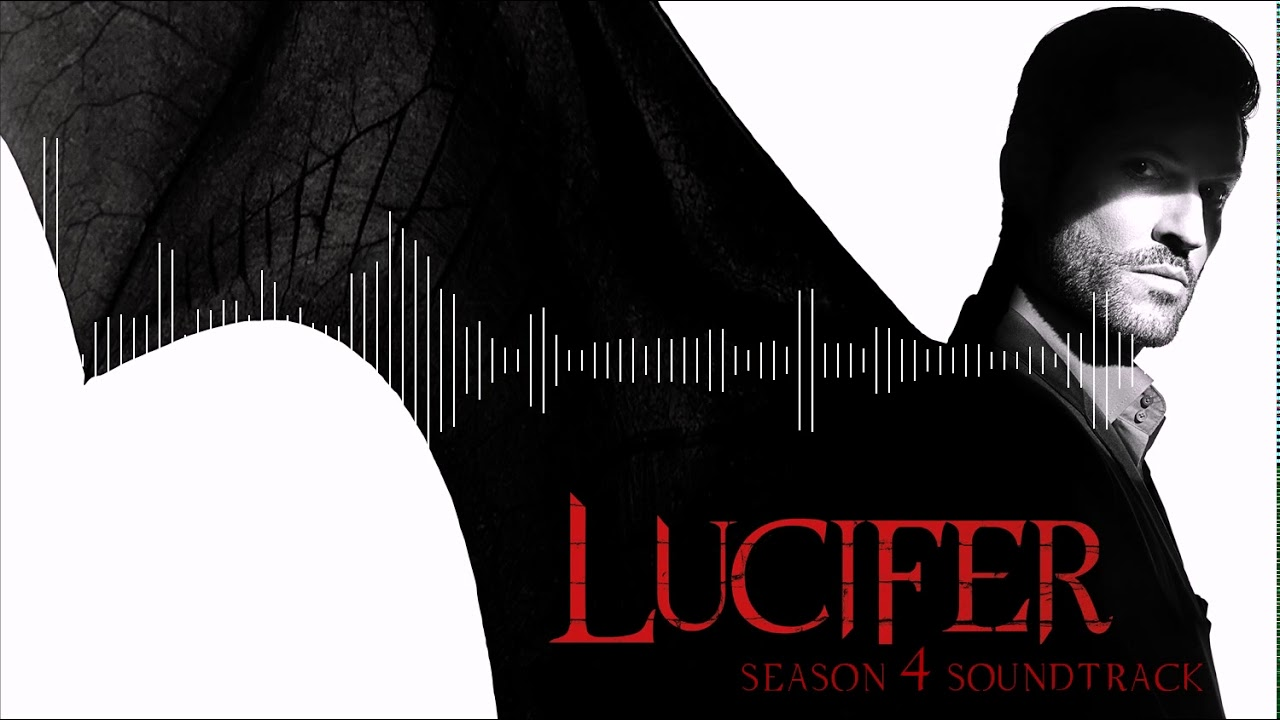 Lucifer Soundtrack S04E07 Can You Hear Me by Unsecret feat Young Summer