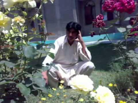 TERI MERI   UPLOAD BY ENGR FARHAD KTK OF KARAK SABIR ABAD 03344966482