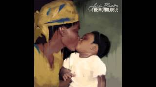 Jacob Banks - Worthy