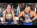 Sahil Khan Body Building Workout Video In Gym mp3