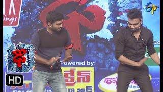Intro | Anil Ravipudi (Director) | Dhee 10 |  22nd November 2017| ETV Telugu