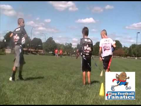 ccc85a097 Beavercreek Ohio Youth Flag Football 91315. Flag Football Fanatics