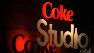 coke studio the sketches asa sutal ha si nind nashe vich.FLV........by SAQIB HUSSAIN HAKRO