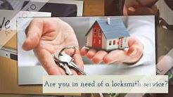 Locksmith Beaverton OR (503) 946-9522