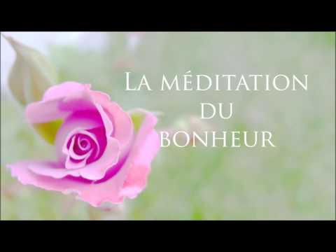 MedSon 2017 Sonologie du bonheur