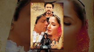 Jab Tak Hai Jaan (OmU)