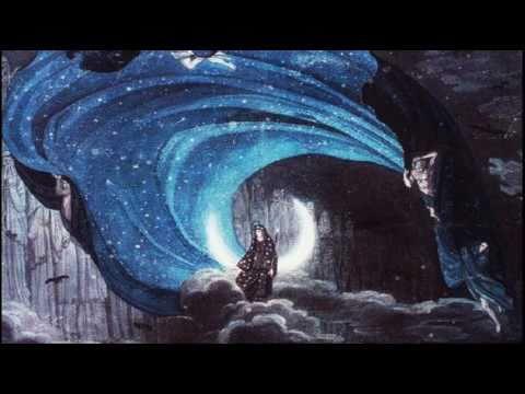 Wolfgang Amadeus Mozart: Die Zauberflöte (KV 620) - I/I Ouverture / Roger Norrington