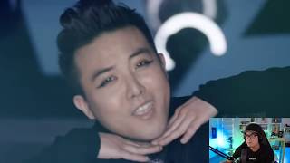 Self-Critiquing - BGA-Dong Saya Dae (Twitch clip)